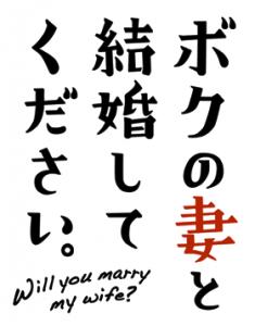 bokutsuma_logo